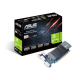 Asus GT710-SL-2GD5-BRK Graphics Card NVIDIA GeForce Price in Pakistan
