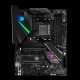 ASUS ROG STRIX X470-F GAMING AMD Motherboard Price in Pakistan