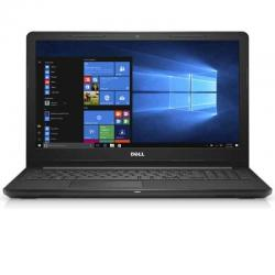 Dell Inspiron 15 3567 - 7th Gen Core i5 Laptop