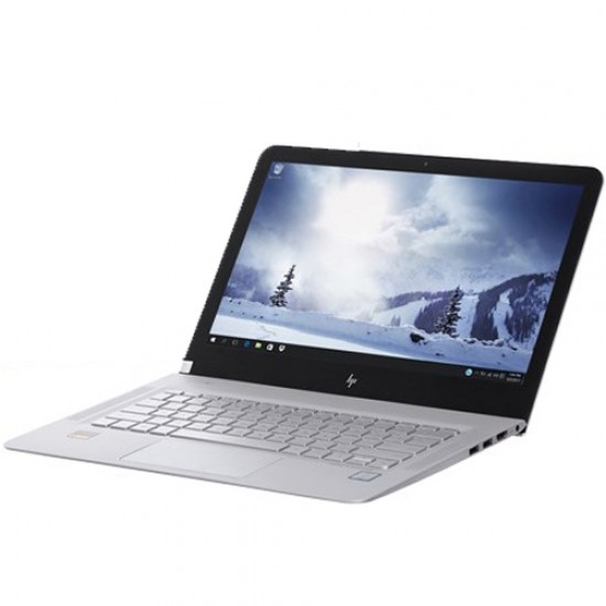 HP 13 ENVY Z4Q36PA ab010tu Laptop