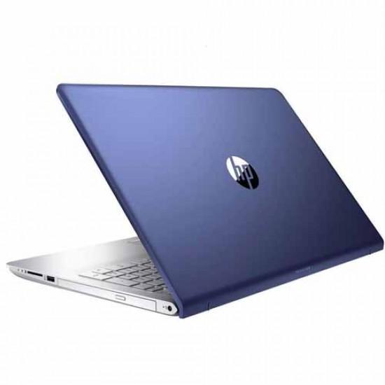 HP 15 Pavilion 3BE64PA cc121TX Laptop