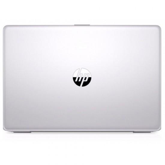 HP Notebook 15 - BS171  Price in Pakistan
