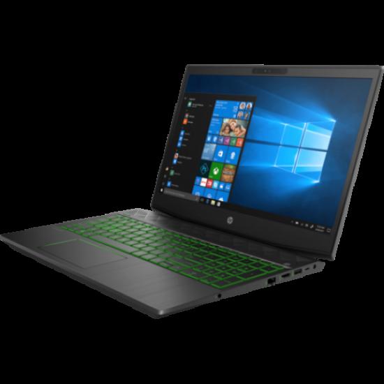 HP Pavilion 15 cx0119tx 4PC71PA Gaming Laptop  Price in Pakistan