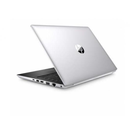 HP PROBOOK 440G5 1MJ83AV Laptop  Price in Pakistan