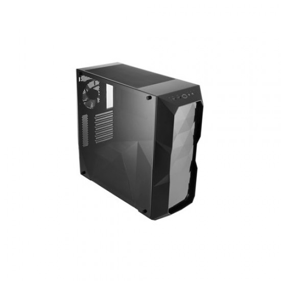 Cooler Master MasterBox TD500L Mid-Tower Case  Price in Pakistan