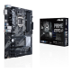 ASUS PRIME Z370-P Signature Series MOTHERBOARD Price in Pakistan