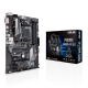 ASUS PRIME B450-PLUS AMD Motherboard Price in Pakistan