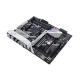ASUS PRIME X470-PRO AMD Motherboard Price in Pakistan
