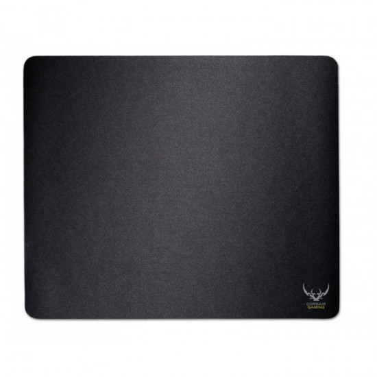 Corsair Ch 9000099 Ww Mouse Pad Price In Pakistan