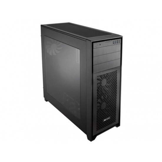 CORSAIR CC-9011078-WW TOWER CASE   Price in Pakistan