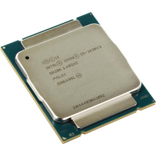 Intel® Xeon® Processor E5-2630 v3  Price in Pakistan