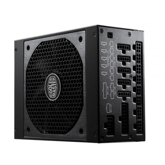 Cooler Master Power Supply V1200 Platinum  Price in Pakistan