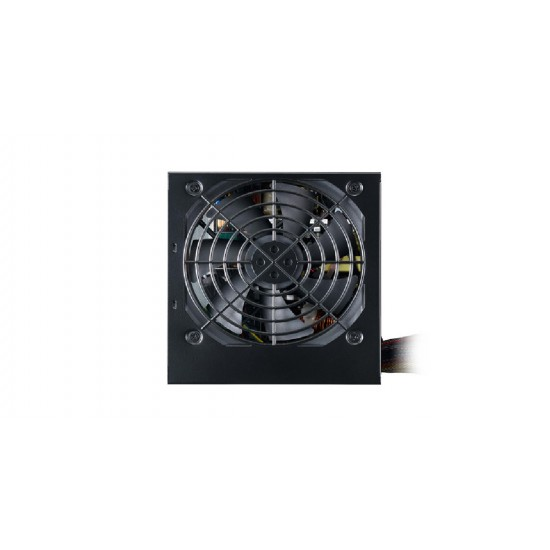 Cooler Master Power Supply MasterWatt LiteERP2013 230V 400W  Price in Pakistan