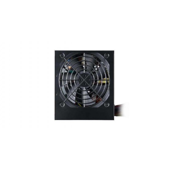 Cooler Master Power Supply MasterWatt Lite 230V (ErP 2013) 600W  Price in Pakistan