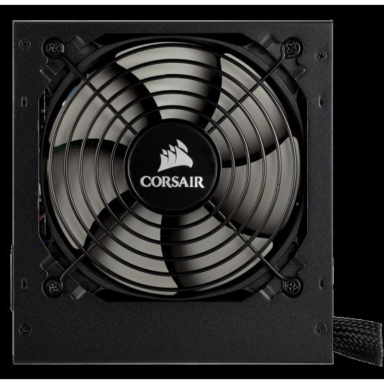 CORSAIR TX750M 750 Watt 80 Plus Gold Certified PSU  Price in Pakistan