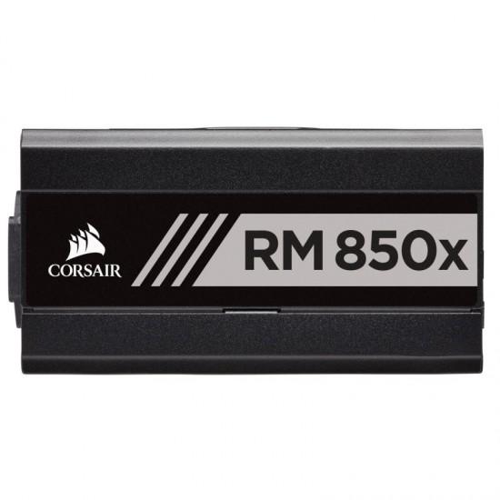 CORSAIR RM850x 850 Watt 80 Plus Fully Modular PSU  Price in Pakistan