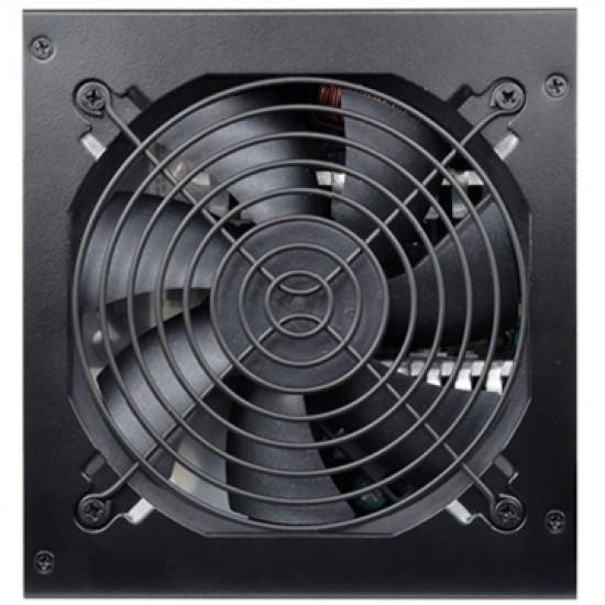 Thermaltake Litepower 450W Power Supply  Price in Pakistan