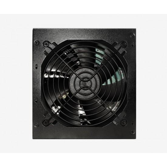 Thermaltake Litepower 550W Power Supply  Price in Pakistan