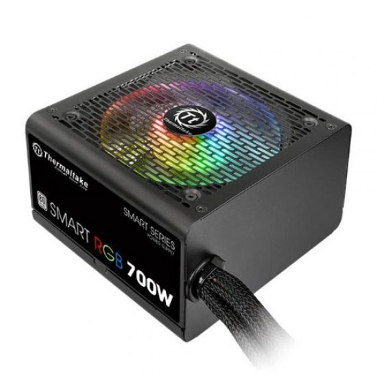 Thermaltake Smart Pro 700W Power Supply  Price in Pakistan