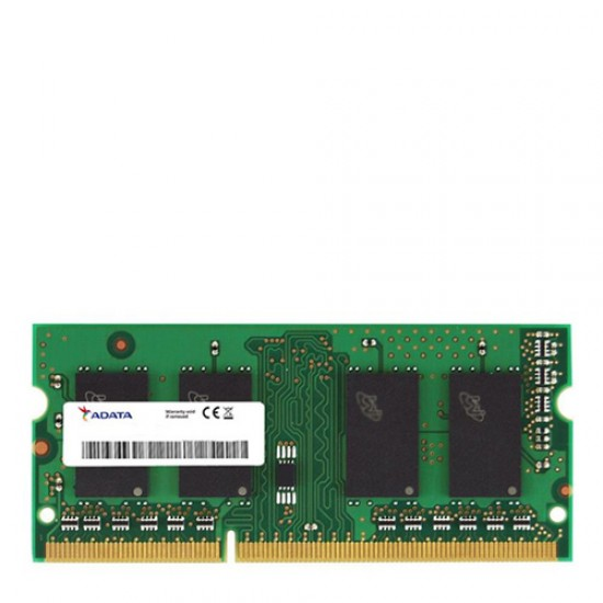 ADATA 4GB DDR4 2666MHz N/B RAM  Price in Pakistan