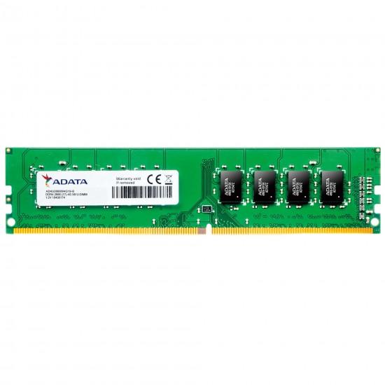 Adata 16GB DDR4 2666MHz RAM  Price in Pakistan