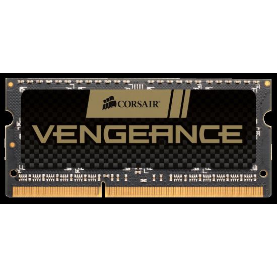 CORSAIR 8GB High Performance Laptop Memory Upgrade Kit  Price in Pakistan