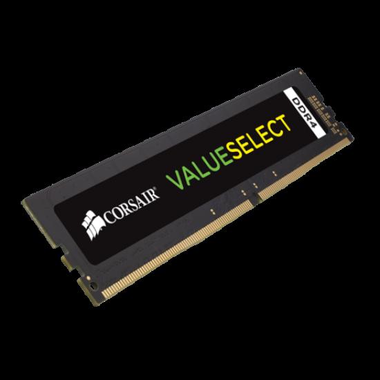 CORSAIR 8GB (1x8GB) DDR4 2400MHz C16 DIMM  Price in Pakistan