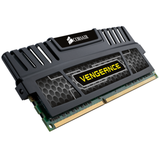 CORSAIR 4GB Single Module DDR3 Memory Kit  Price in Pakistan