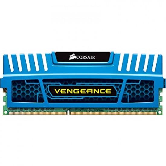 CORSAIR 8GB DDR3 Memory Kit  Price in Pakistan