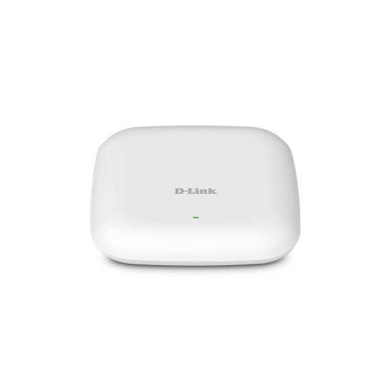 DAP-2610 Wireless 1300Mbps Managed 11AC Wave2 MU-MIMO Dual Band Access Point  Price in Pakistan