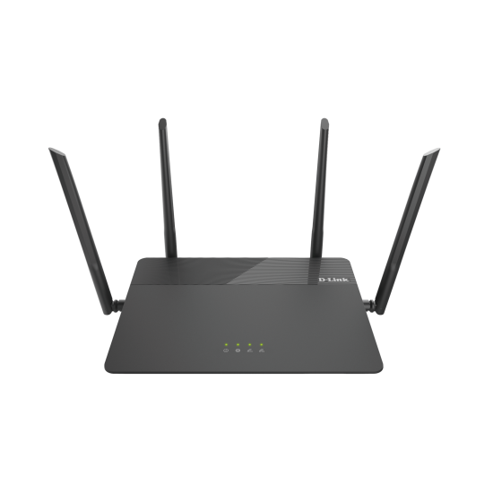 DIR-878 D-Link AC1900 MU-MIMO Wi-Fi Router  Price in Pakistan