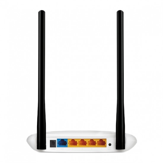 TP-Link TL-WR841N 300Mbps Wireless N Router  Price in Pakistan