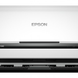 Epson Printer Price in Pakistan | w11stop com