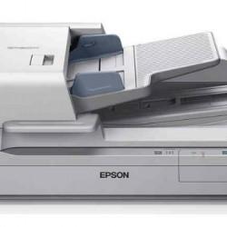 Epson Printer Price in Pakistan | w11stop com