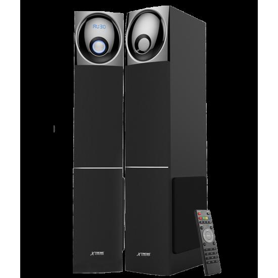 Xtreme Gladiator Bluetooth Portable Speaker  Price in Pakistan