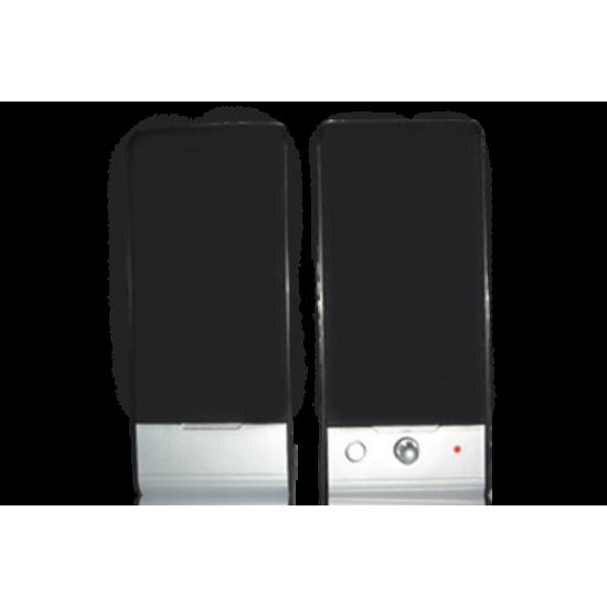 Xtreme New MR Xpert Speaker  Price in Pakistan