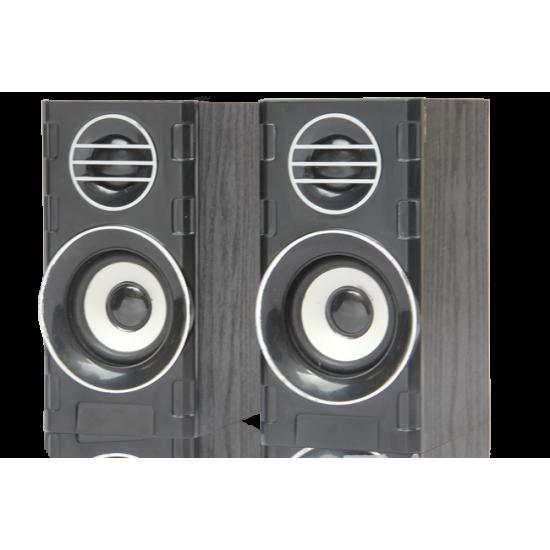 Xtreme New MR Xpert Plus Speaker  Price in Pakistan