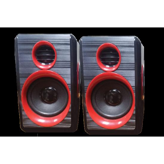 Xtreme New Xpert Boom-3 Speaker  Price in Pakistan