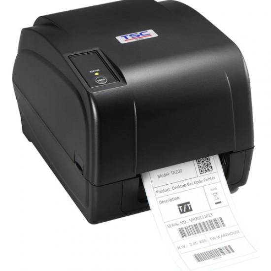Barcode Label Printer TSC - TA-210