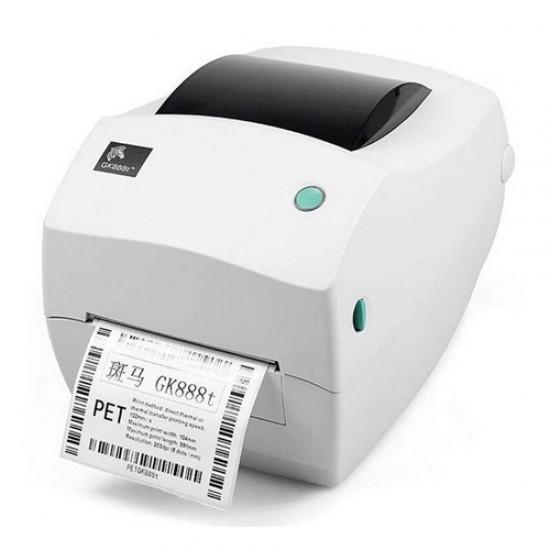 Label Printer ZEBRA GC420T  Price in Pakistan