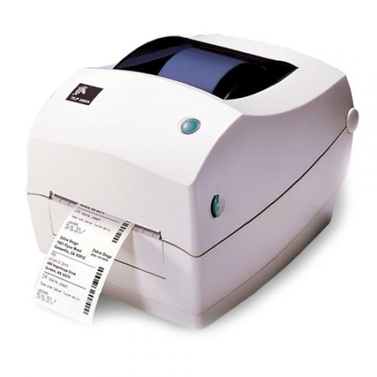 Zebra TLP 2844 Barcode Label Printer  Price in Pakistan