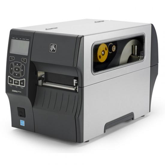 Zebra ZT410 Barcode Label Printer  Price in Pakistan