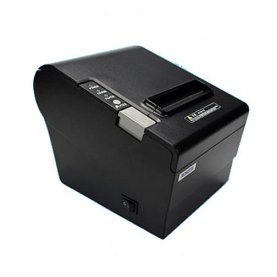 Black Copper BC-100WIFI2 Thermal Receipt Printer  Price in Pakistan