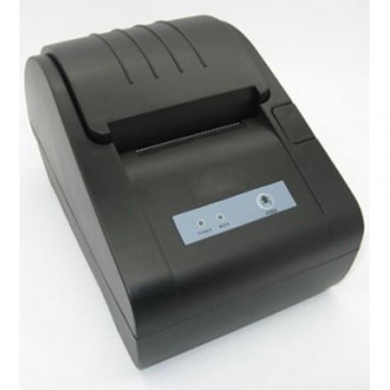 Black Copper BC-5890 Thermal Receipt Printer  Price in Pakistan