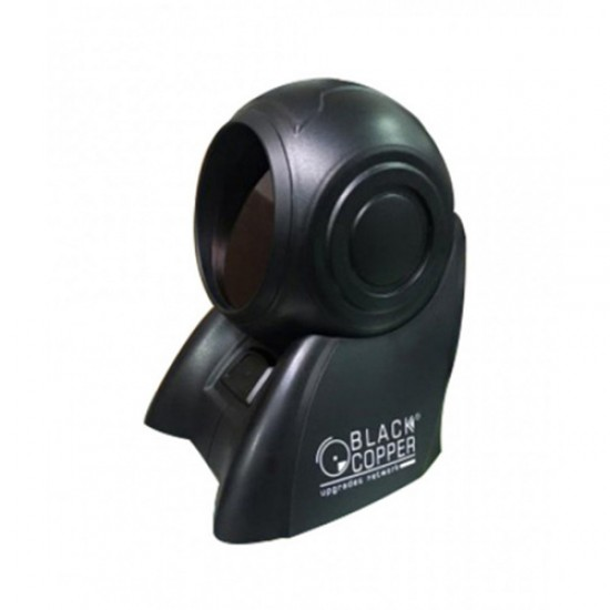 Black Copper BC-7160 Barcode Scanner  Price in Pakistan