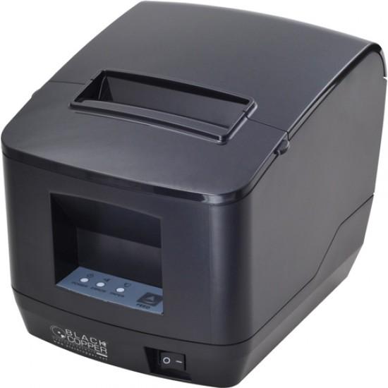 Black Copper BC-90AC Thermal Receipt Printer  Price in Pakistan