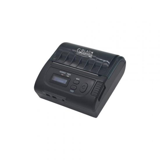 Black Copper BC-P80B2 3 Inch Mobile Printer  Price in Pakistan