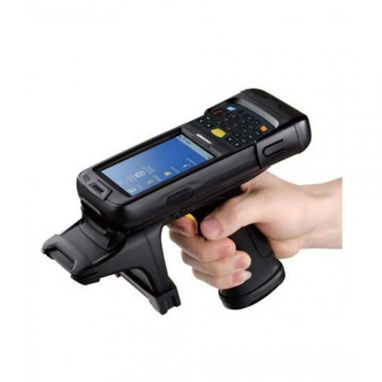 Black Copper Industrial Handheld Data Terminal BC-PDR-100  Price in Pakistan
