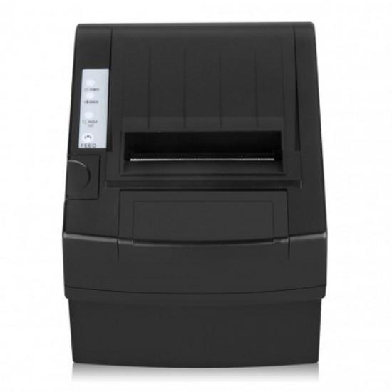 Black Copper 80mm Wireless Thermal Printer  Price in Pakistan