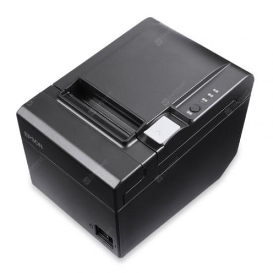 Epson TM-T60 Thermal Receipt Printer  Price in Pakistan